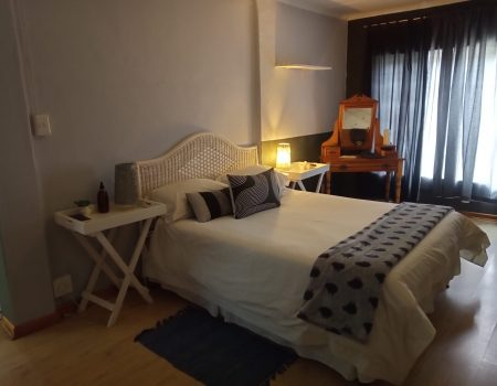 flat room1