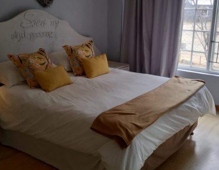 flat room2